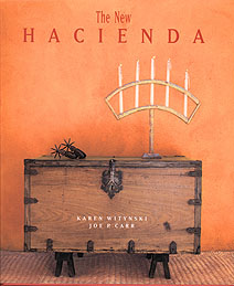 The New Hacienda