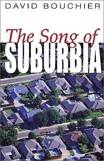 The Song of Suburbia